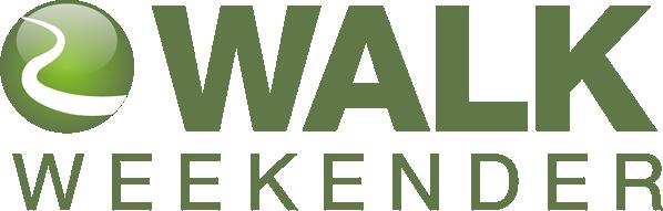 Walk Weekender